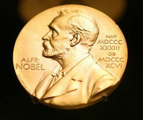 Nobel Fizik Ödülü sahiplerini buldu