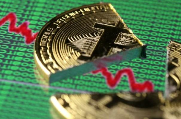 Bitcoin sıfırlanabilir !!!