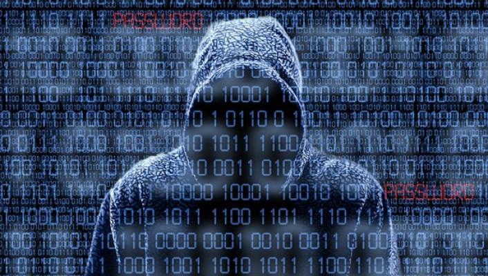 Siber suç çetesi yakalandı