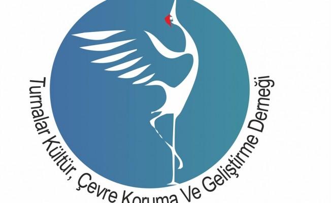 """""""3. Turnalar Kırsal Köy"""" etkinliği 6 Mayıs'ta"""