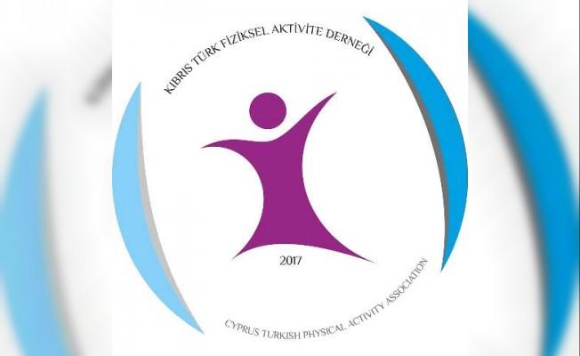 6 Nisan Dünya Fiziksel Aktivite Günü