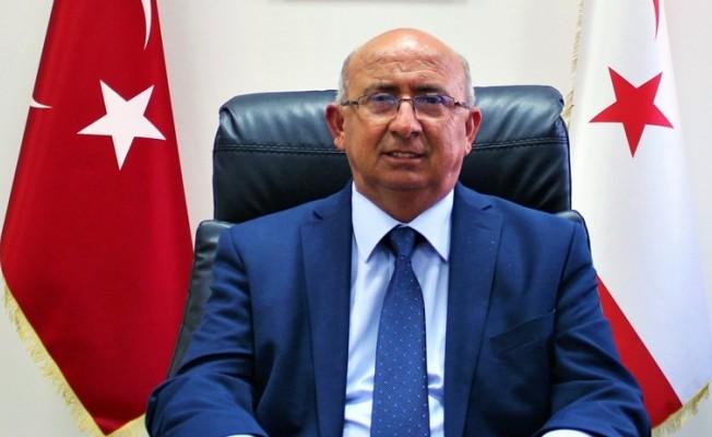 """""""Atatürk ilkeleri ışığında geleceğimizi şekillendireceğiz..."""""""