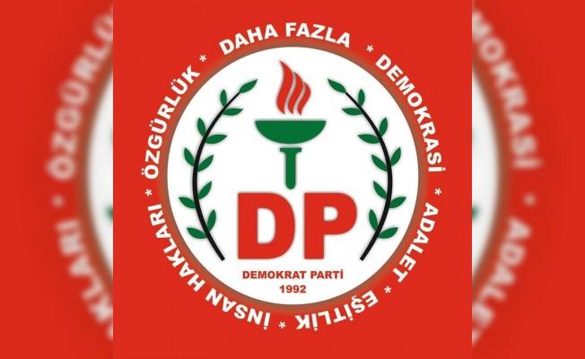 DP'nin 1 Mayıs pikniği iptal edildi...