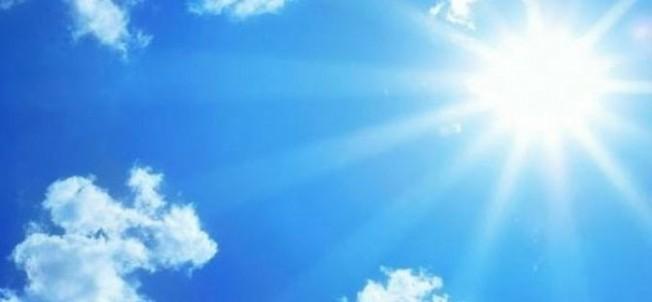 Hava ılık ve nemli olacak