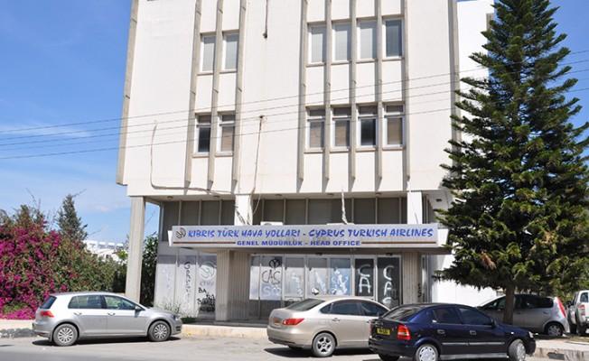 KTHY binasının satışı internet üzerinden canlı yayınlanacak