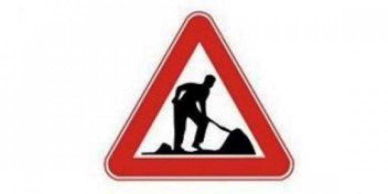 Lefkoşa – Dikmen yolunu kullanacaklar dikkat!!!