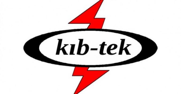 Kıb-Tek'ten 'doğalgaz' projesi!