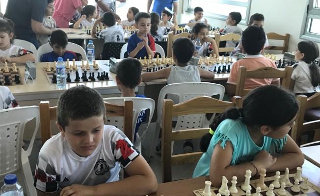LTB Gençlik ve Spor Festivali başladı...