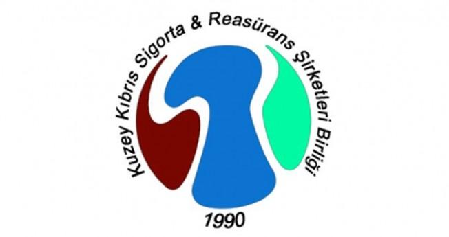 Sigorta ve Reasürans Şirketler Birliği'nden seminer