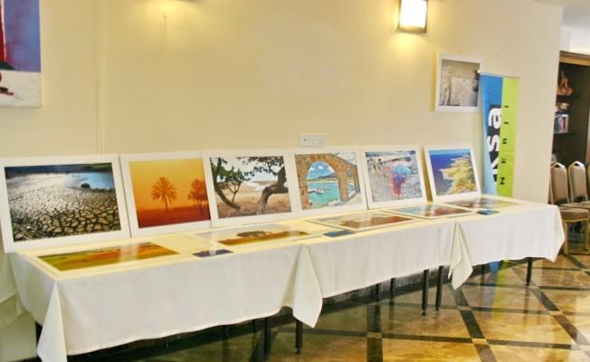 AKSA Fotofest Sergisi 23 Temmuz'da açılıyor