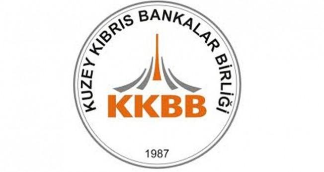 Bankalar Birliği döviz borcu olanlar için tavsiye kararı aldı