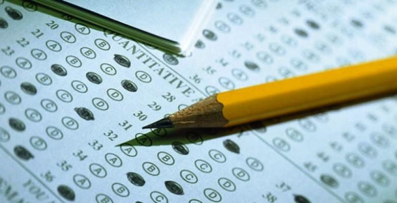 BEAL ve 20 TFL sınavları yarın yapılıyor