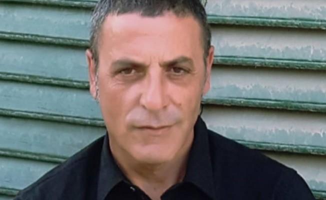Derviş Gezer Turizm Bakanlığında görev yapacak...