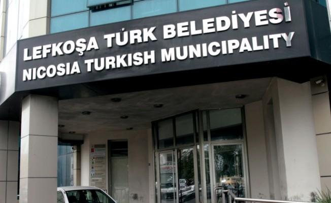 Lefkoşa Belediye Meclis üyeleri belirlendi