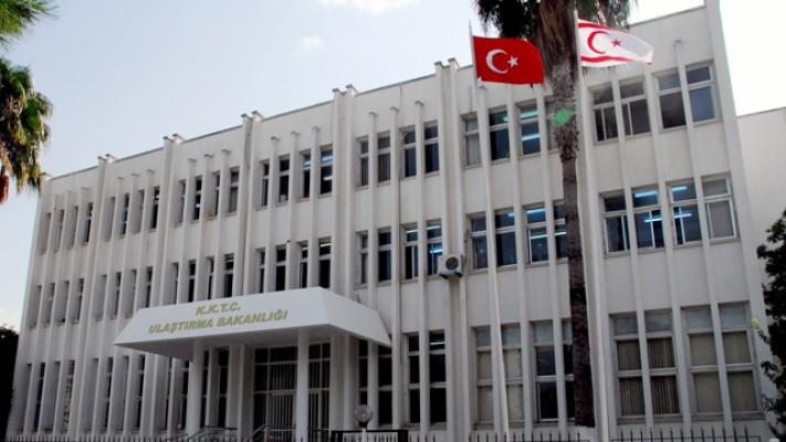 Ulaştırma Bakanlığı'ndan öğrencilere staj imkanı