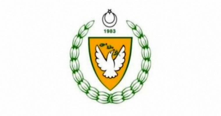 Yüksek Denetleme Kurulu'na Denktaş, Atakan ve Nami görevlendirildi