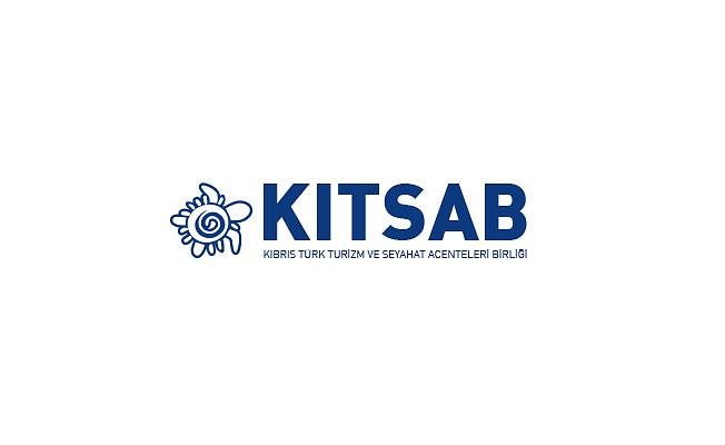 """KITSAB : """"Zamlar kabul edilemez.  Geri alınmalı"""""""