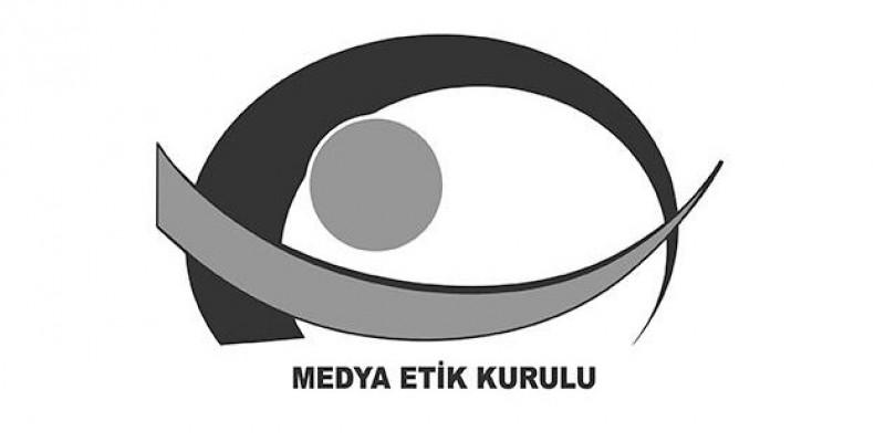 Medya Etik Kurulu uyardı...