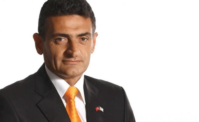 """Oğuz: """"Milletvekilleri günah keçisi oldu"""""""