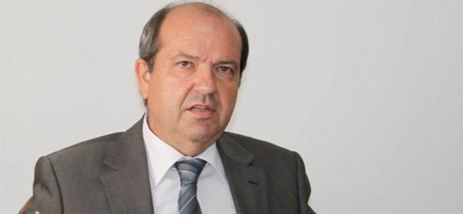 Tatar: Türkiye ile kaderimiz birdir!