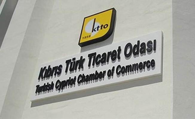 TC-KKTC  Ticaret Odası arasında protokol