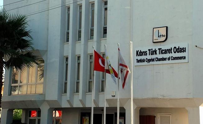 """""""Türkiye-KKTC İktisadi İlişkiler"""""""