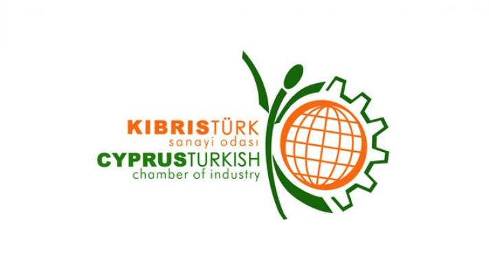 """""""Türkiye'nin etkin ve filli garantisi Kıbrıslı Türkler için vazgeçilmez bir unsur"""""""