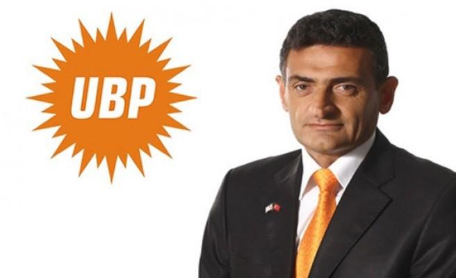UBP'den genel başkan adaylarına uyarı geldi!