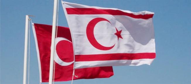 1 Ağustos için Ankara'da resepsiyon düzenlendi
