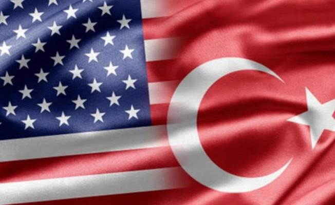 ABD'den 'Türkiye' açıklaması!