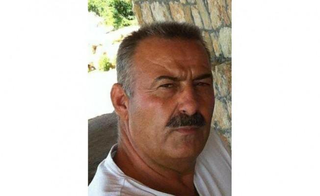 Adli Polis Eski Müdürü Ali Savaş Altan tutuklandı