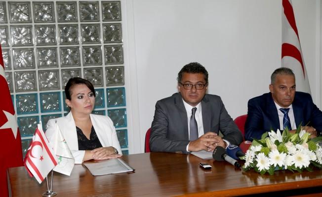 BRTK ile BAY-SEN arasında toplu sözleşme imzalandı