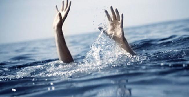 Demirbaş'ın ölüm nedeni boğulma
