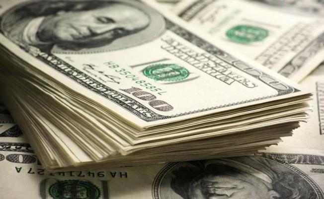 Dolar ve Euro'da iyimser hava…