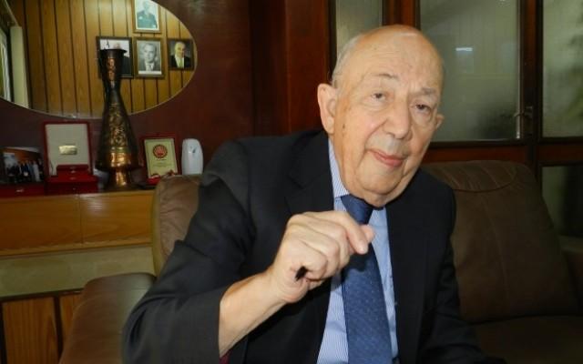 Kıbrıs Lirası'ndan Türk Lirası'na nasıl geçtik?