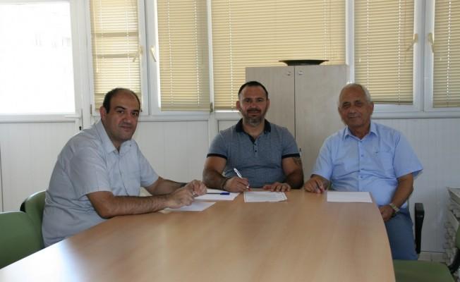 KTAMS ile Makina Mühendisleri Odası arasında toplu iş sözleşmesi
