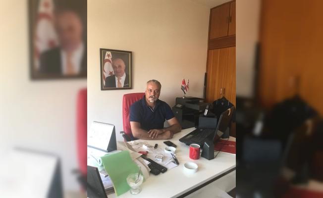 MDP Erenköy Direnişi dolayısıyla mesaj yayımladı