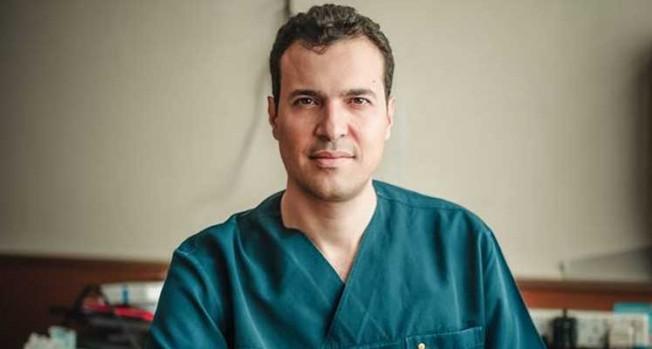 Tıp-İş: Ek mesai istek değil zorunluluktur!