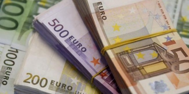 AB'den 3 Milyon Euro hibe