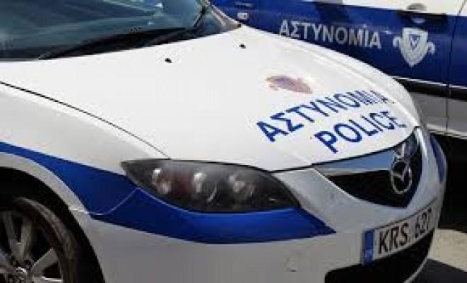 Güney'de 2 Kıbrıslı Türk tutuklandı