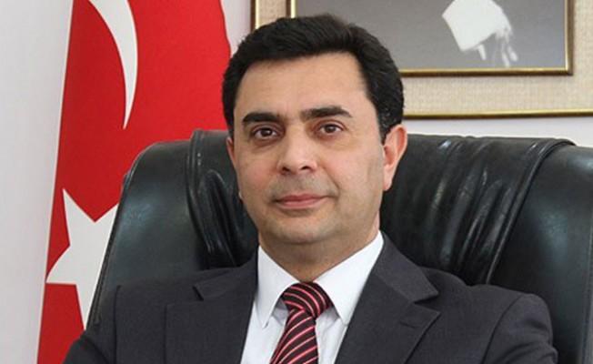 Nami: Kabloyla elektrikte top Türkiye'de!