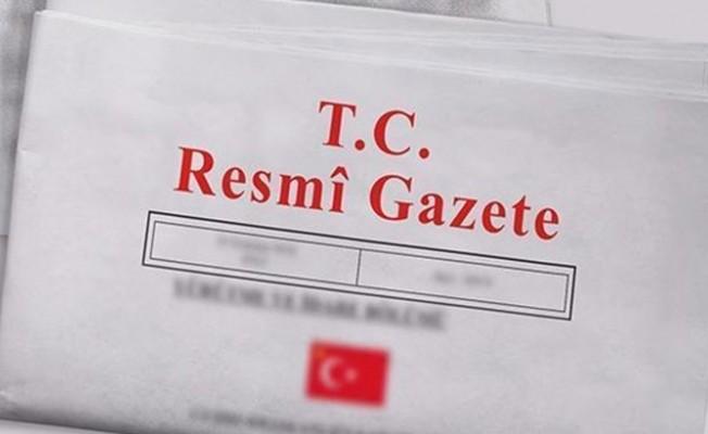Türkiye KKTC'ye ilaç ve aşı hibe edecek
