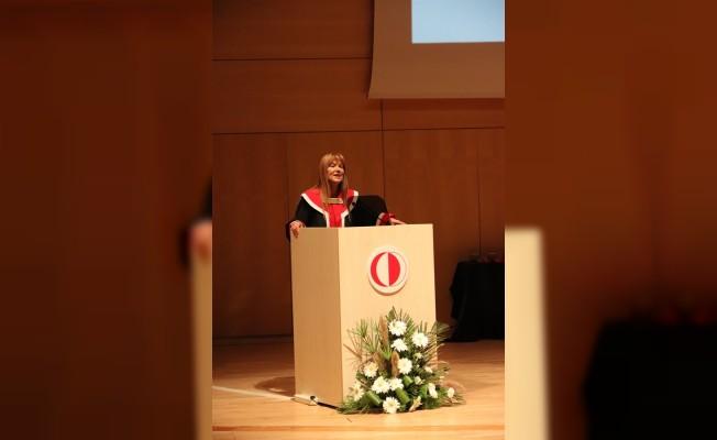 ODTÜ Kıbrıs Akademik Yıla başladı