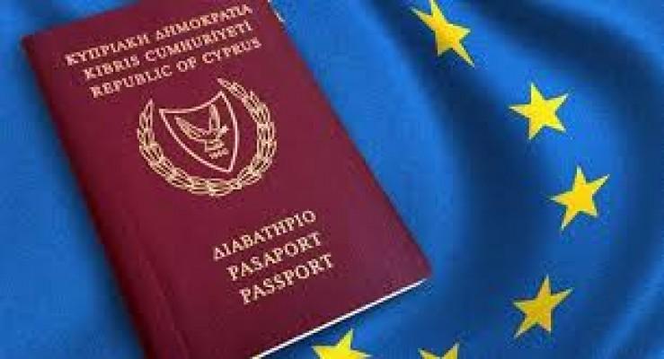 Güney Kıbrıs 3 bin yatırımcıya pasaport verdi
