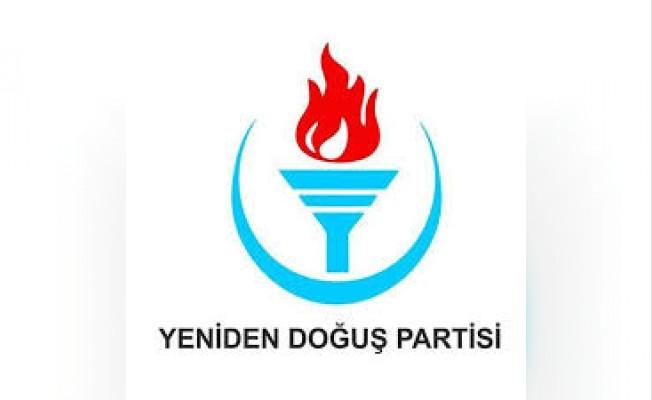 YDP: Vekilimizin yanındayız...