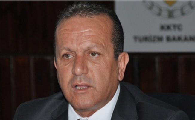 Ataoğlu: Nisan ayında bilet fiyatları düşecek