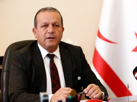 Ataoğlu: Uçak bileti fiyatları 300-400 TL düşecek!