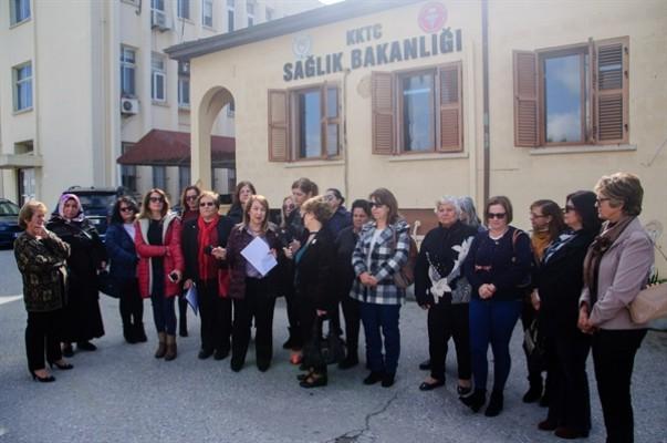 Besim: Cengiz Topel Hastanesi kapatılmayacak!