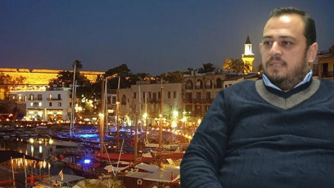 Çağıner: Turizme toplum sahip çıkmalıdır...