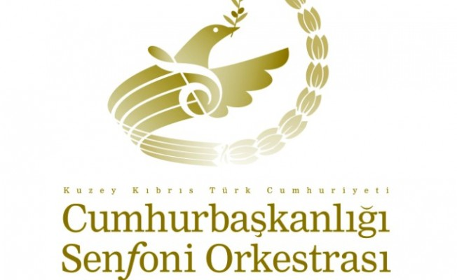 Cumhurbaşkanlığı Senfoni Orkestrası'ndan eğitim konserleri